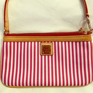 Dooney & Bourke Handbag
